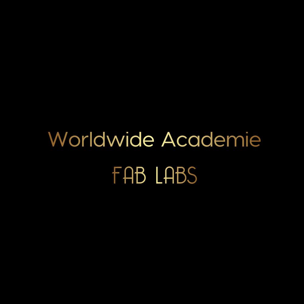 Worldwide Academie